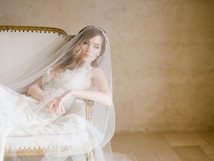 Tmx Belairebridal 02 51 16474 161117770497966 Ardmore, PA wedding dress
