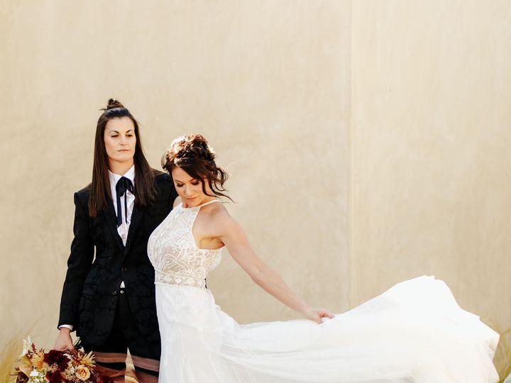 Tmx Bffplanner Wedding 01 51 16474 161117795052996 Ardmore, PA wedding dress