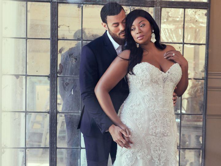Tmx Wedding Dresses For Curvy Brides 51 16474 161117810667035 Ardmore, PA wedding dress