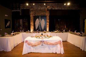 My Taylored Wedding