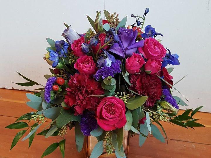 Tmx 1516295837 4912e4e12f6bf4a0 1516295836 6c37fc6530580470 1516295835858 2 17098144 102876936 Jefferson, WI wedding florist