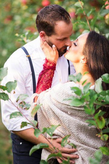 b21239e8688e9db7 1515440594 012edd84515ee149 1515440581547 21 lovewell weddings