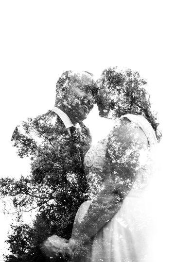 7c96c381f08362e7 1515459531 96e691f349fb0af4 1515459530525 95 lovewell weddings