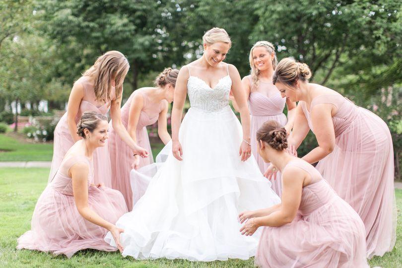 alex greg wedding lovewell weddings cannery 197 51 407474
