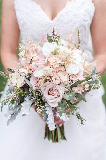 alex greg wedding lovewell weddings cannery 315 51 407474