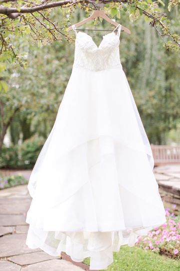 alex greg wedding lovewell weddings cannery 3 51 407474