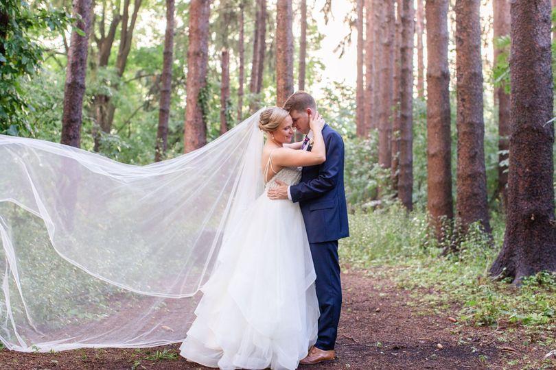 alex greg wedding lovewell weddings cannery 831 51 407474