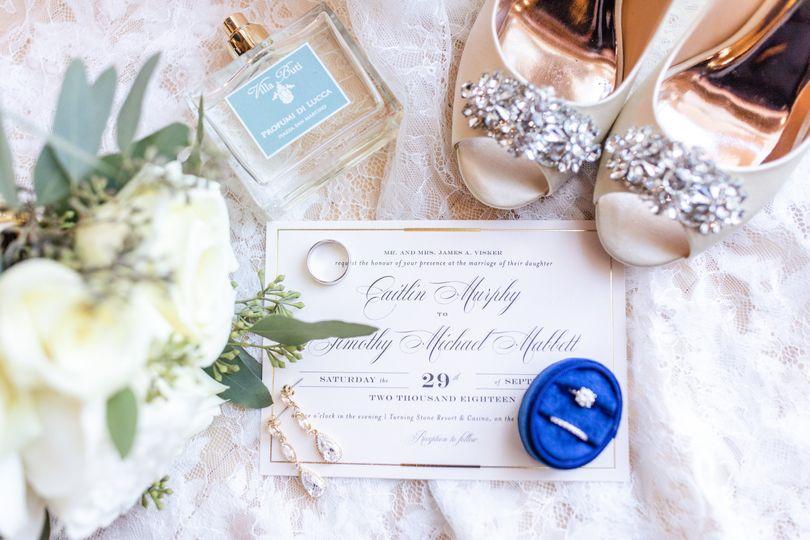 caiti tim wedding lovewell weddings turning stone resort 112 51 407474