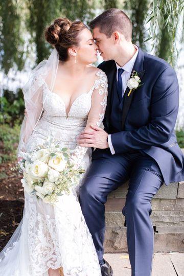 caiti tim wedding lovewell weddings turning stone resort 326 51 407474