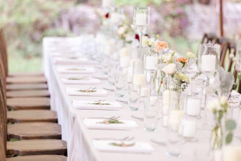 carolyn dan wedding lovewell weddings frog pond 313 51 407474