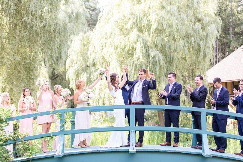 mary kevin wedding lovewell weddings 474 51 407474