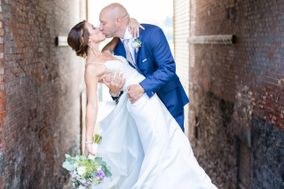 LoveWell Weddings