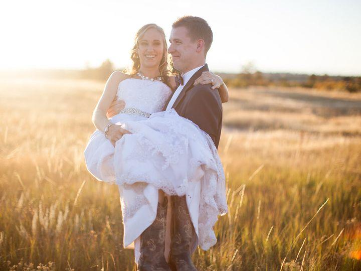 Tmx 1480732763667 Colby Elli Wedding Tyler Brown Studio Preview 30 2 Syracuse, New York wedding photography