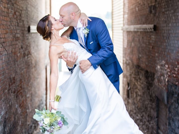 Tmx Adam Amanda Wedding Lovewell Weddings 418 51 407474 Syracuse, New York wedding photography