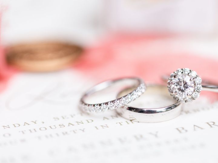 Tmx Alex Greg Wedding Lovewell Weddings Cannery 18 51 407474 Syracuse, New York wedding photography