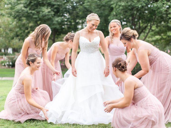 Tmx Alex Greg Wedding Lovewell Weddings Cannery 197 51 407474 Syracuse, New York wedding photography