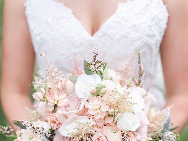 Tmx Alex Greg Wedding Lovewell Weddings Cannery 315 51 407474 Syracuse, New York wedding photography