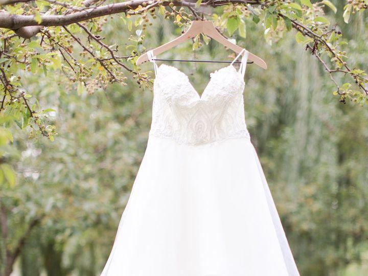 Tmx Alex Greg Wedding Lovewell Weddings Cannery 3 51 407474 Syracuse, New York wedding photography