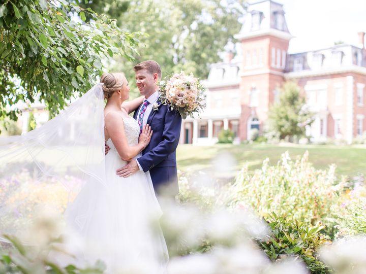 Tmx Alex Greg Wedding Lovewell Weddings Cannery 411 51 407474 Syracuse, New York wedding photography