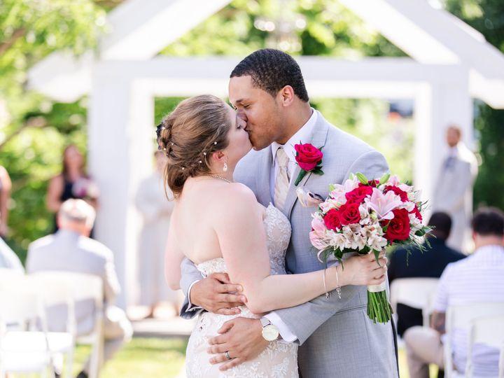 Tmx Alicia Brian Wedding Lovewell Weddings 343 51 407474 Syracuse, New York wedding photography