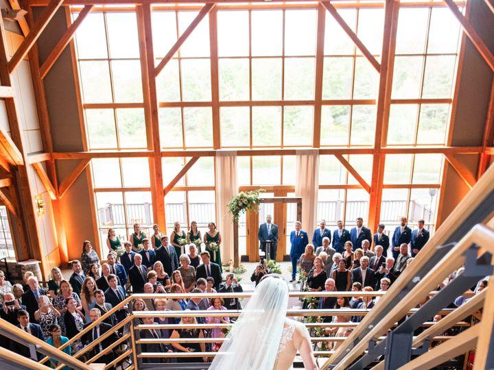 Tmx Beth Gary Wedding Lodge At Welch Allyn Lovewell Weddings B 92 51 407474 157480206870973 Syracuse, New York wedding photography