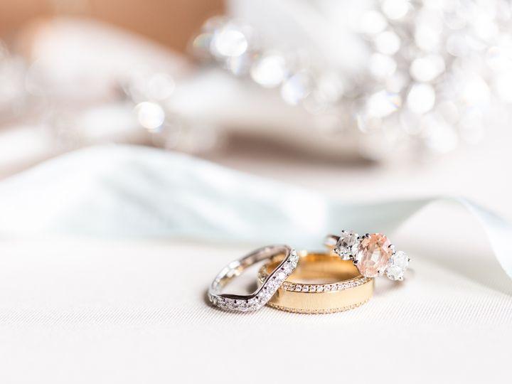 Tmx Beth Gary Wedding The Lodge At Welch Allyn Lovewell Weddings 12 51 407474 157480192945093 Syracuse, New York wedding photography