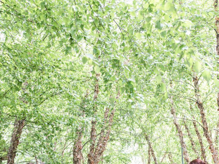 Tmx Beth Gary Wedding The Lodge At Welch Allyn Lovewell Weddings 25 51 407474 157480198447634 Syracuse, New York wedding photography