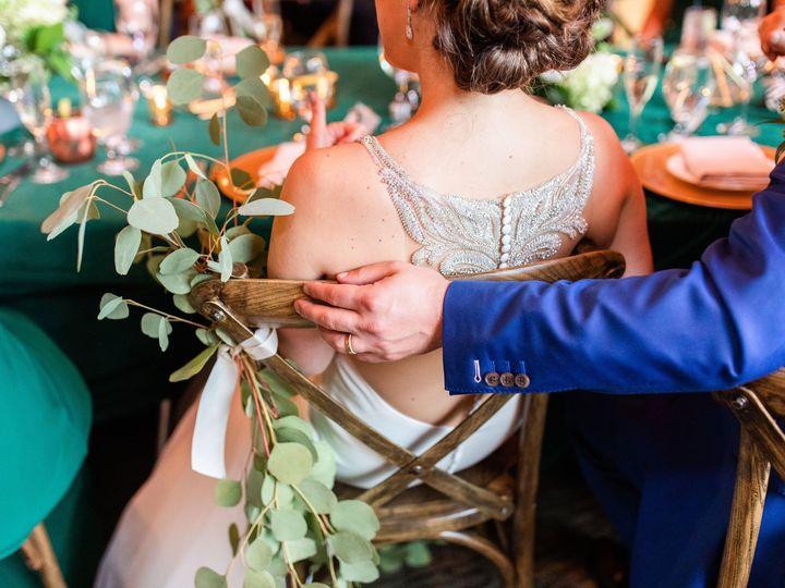 Tmx Beth Gary Wedding The Lodge At Welch Allyn Lovewell Weddings 50 51 407474 157480202638861 Syracuse, New York wedding photography