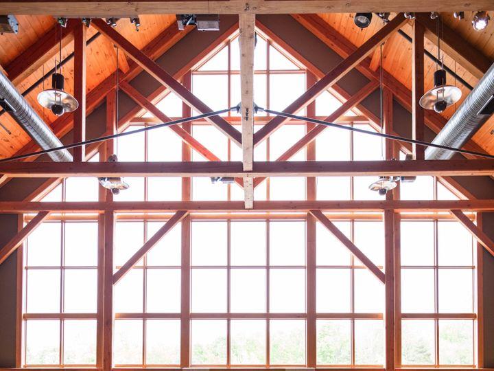 Tmx Beth Gary Wedding The Lodge At Welch Allyn Lovewell Weddings 9 51 407474 157480198241132 Syracuse, New York wedding photography