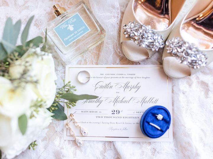 Tmx Caiti Tim Wedding Lovewell Weddings Turning Stone Resort 112 51 407474 Syracuse, New York wedding photography