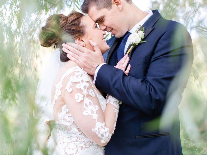 Tmx Caiti Tim Wedding Lovewell Weddings Turning Stone Resort 307 51 407474 Syracuse, New York wedding photography