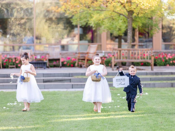 Tmx Caiti Tim Wedding Lovewell Weddings Turning Stone Resort 586 51 407474 Syracuse, New York wedding photography