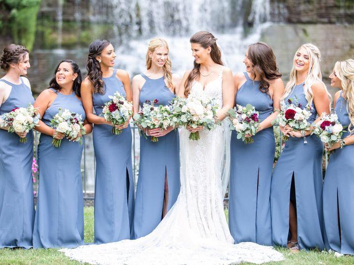 Tmx Caitlin William Wedding Glenora Wine Cellars Lovewell Weddings 28 51 407474 157480154427635 Syracuse, New York wedding photography