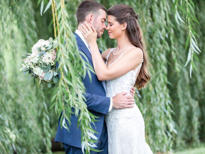 Tmx Caitlin William Wedding Glenora Wine Cellars Lovewell Weddings 43 51 407474 157480168096761 Syracuse, New York wedding photography