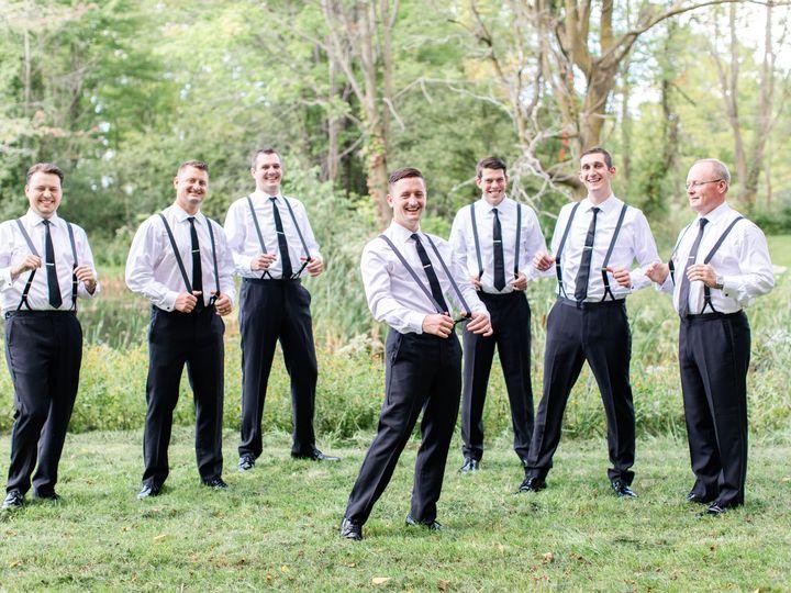 Tmx Carolyn Dan Wedding Lovewell Weddings Frog Pond 293 51 407474 Syracuse, New York wedding photography