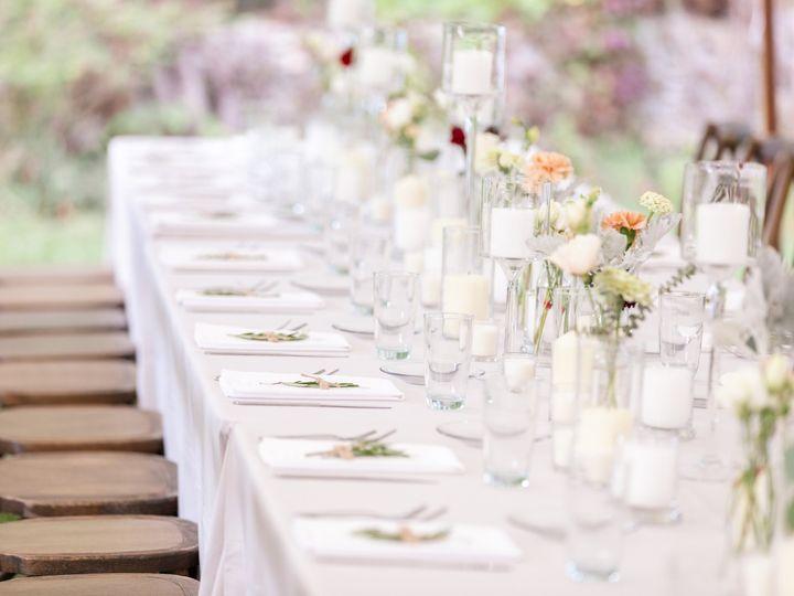 Tmx Carolyn Dan Wedding Lovewell Weddings Frog Pond 313 51 407474 Syracuse, New York wedding photography