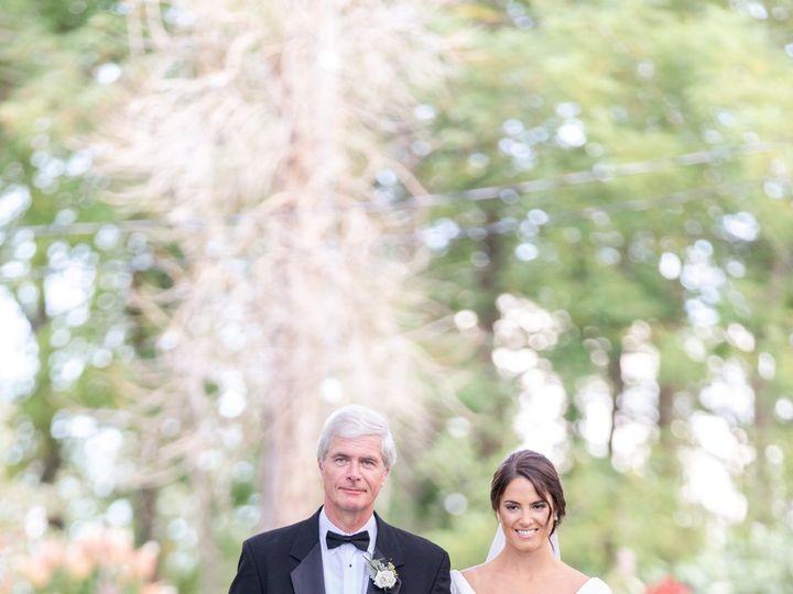 Tmx Carolyn Dan Wedding Lovewell Weddings Frog Pond 460 51 407474 Syracuse, New York wedding photography
