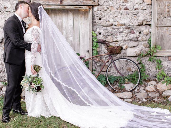 Tmx Carolyn Dan Wedding Lovewell Weddings Frog Pond 672 51 407474 Syracuse, New York wedding photography