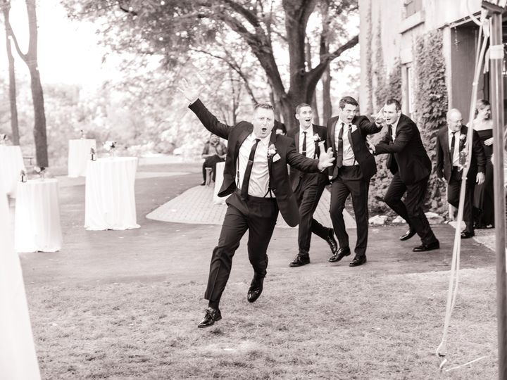 Tmx Carolyn Dan Wedding Lovewell Weddings Frog Pond 712 51 407474 Syracuse, New York wedding photography