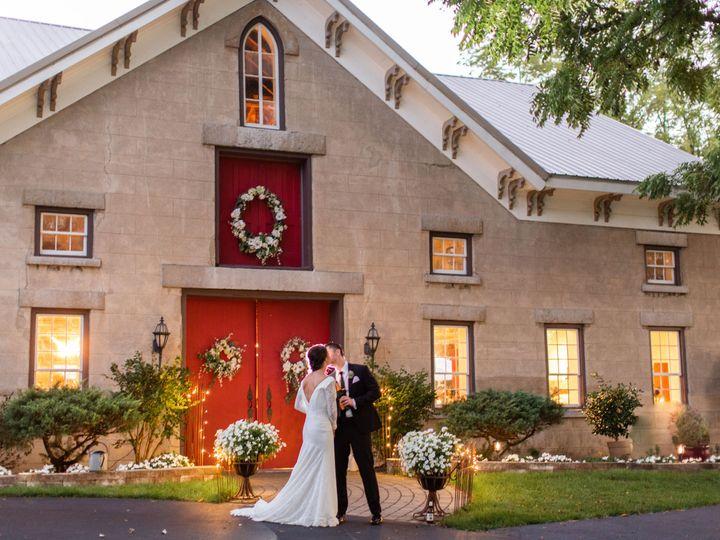 Tmx Carolyn Dan Wedding Lovewell Weddings Frog Pond 821 51 407474 Syracuse, New York wedding photography