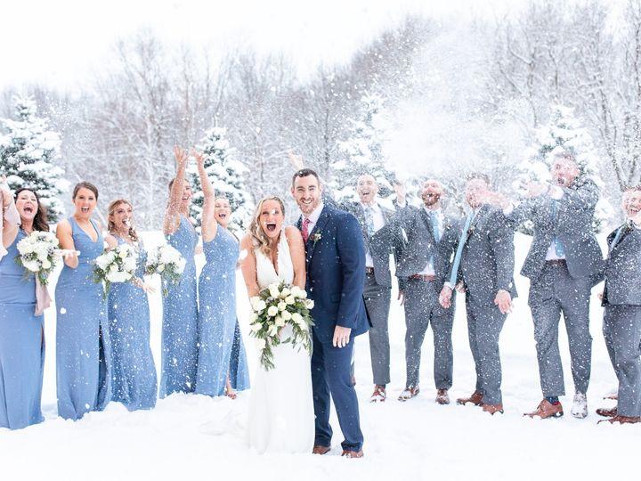 Tmx Christine Jason Wedding Lovewell Weddings Tailwater Lodge 40 51 407474 157671822536843 Syracuse, New York wedding photography