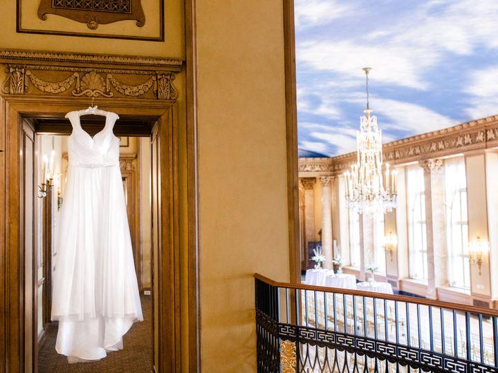 Tmx Erica Devon Wedding Lovewell Weddings Marriott Syracuse Downtown 44 51 407474 Syracuse, New York wedding photography
