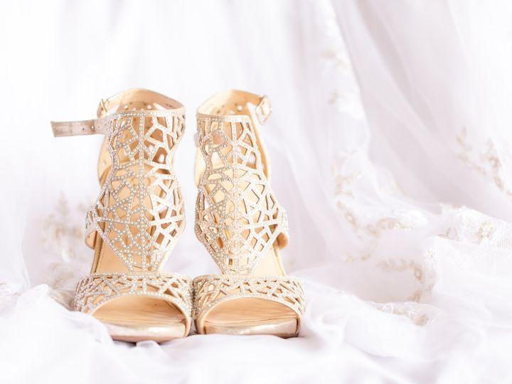 Tmx Felicia Christian Wedding Lovewell Weddings 18 51 407474 Syracuse, New York wedding photography