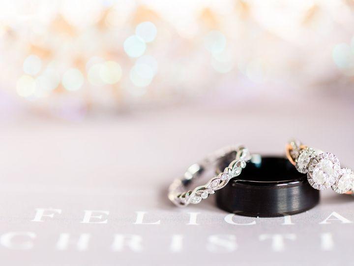 Tmx Felicia Christian Wedding Lovewell Weddings 24 51 407474 Syracuse, New York wedding photography