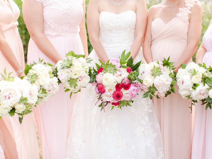 Tmx Felicia Christian Wedding Lovewell Weddings 451 51 407474 Syracuse, New York wedding photography