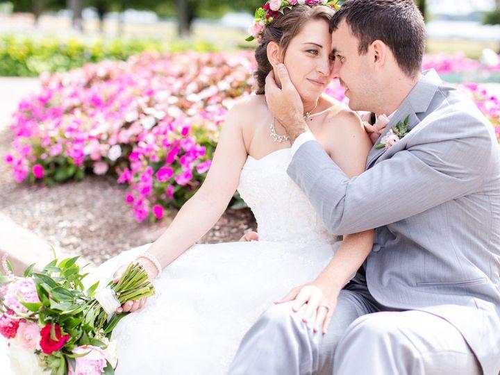 Tmx Felicia Christian Wedding Lovewell Weddings 506 51 407474 Syracuse, New York wedding photography