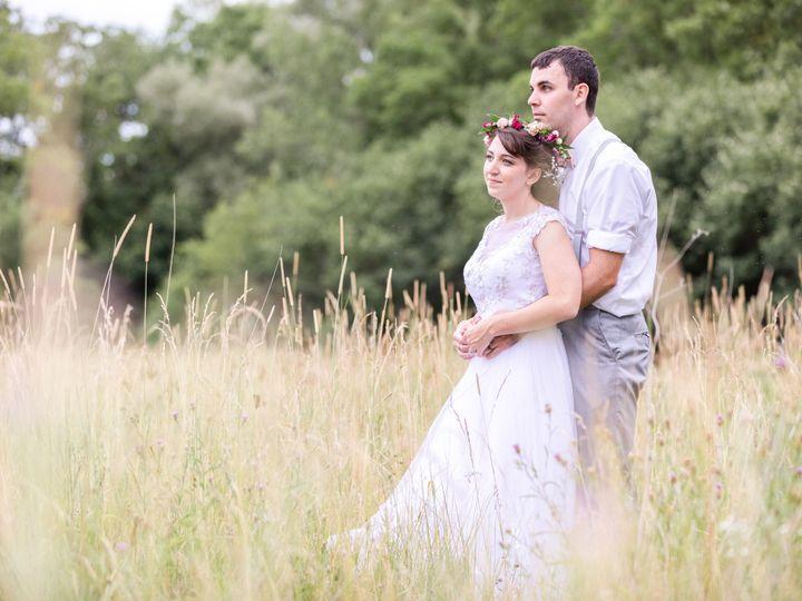 Tmx Felicia Christian Wedding Lovewell Weddings 775 51 407474 Syracuse, New York wedding photography