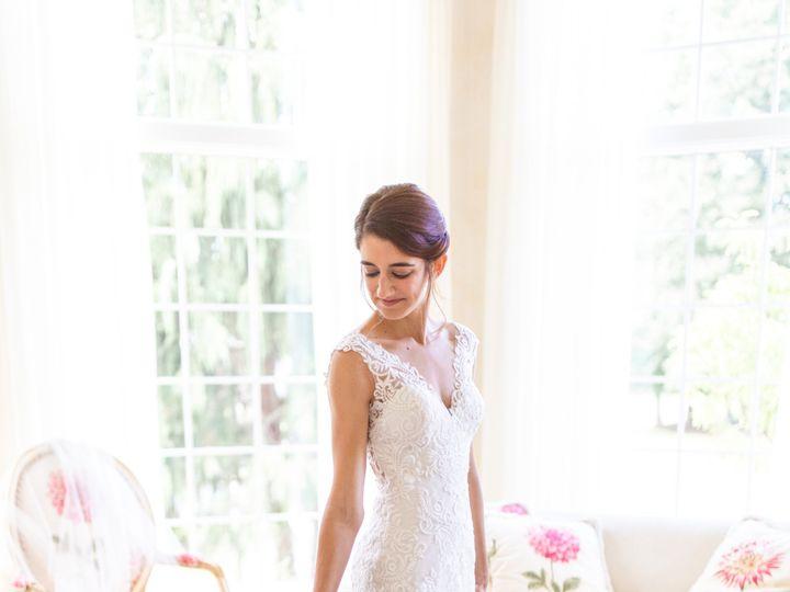 Tmx Jess Bobby Wedding Lovewell Weddings 17 51 407474 157480020869587 Syracuse, New York wedding photography
