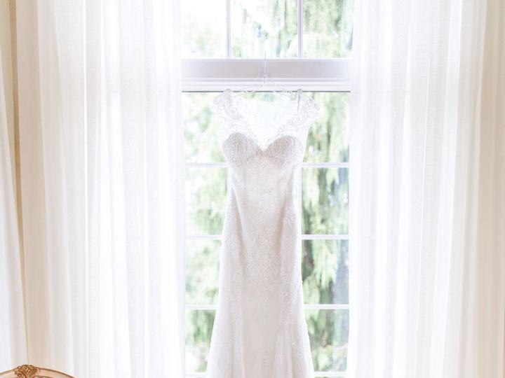 Tmx Jess Bobby Wedding Lovewell Weddings 1 51 407474 157480020953155 Syracuse, New York wedding photography