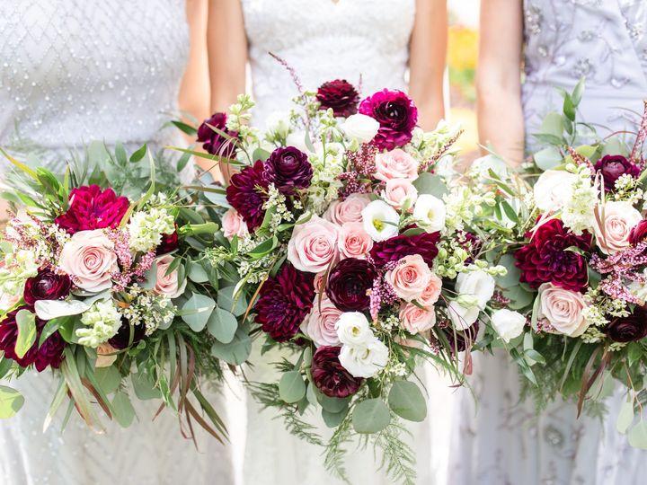 Tmx Jess Bobby Wedding Lovewell Weddings 33 51 407474 157480026397914 Syracuse, New York wedding photography